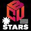 BCU Stars HD