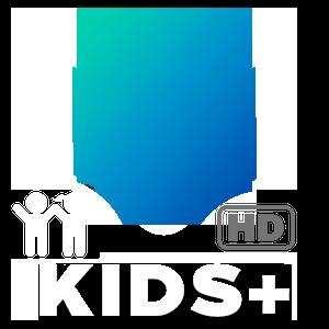 BCU Kids + HD