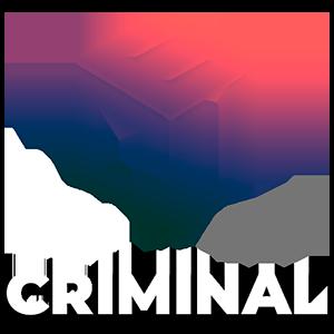 BCU Criminal HD