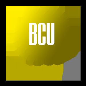 BCU Comedy HD