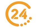 24 TV HD TR