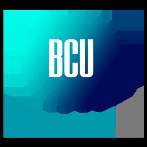 BCU Premiere HD