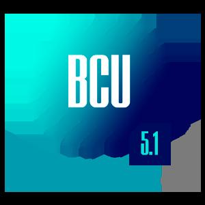 BCU Кинозал Premiere 3 HD