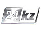 Хабар 24 KZ