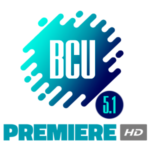 BCU Кинозал Premiere 4 HD
