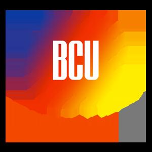 BCU Kids HD