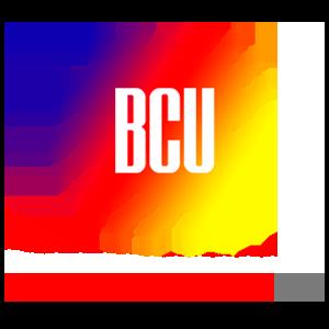 BCU Мультсериал HD