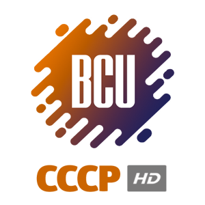 BCU СССР HD