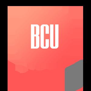 BCU Russian HD