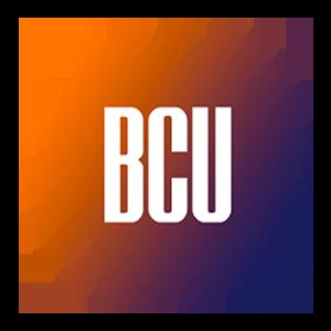 BCUMedia HD