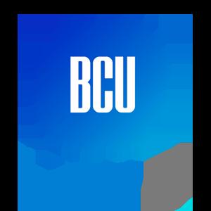 BCU History HD