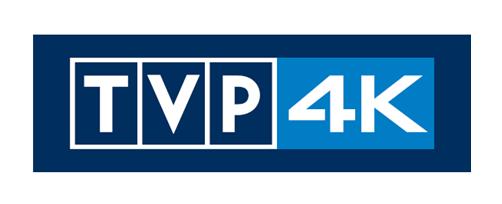 TVP 4k PL