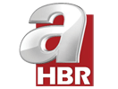 A Haber HD TR
