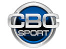 CBC Sport HD Aze