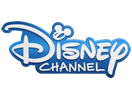 Disney Channel HD DE