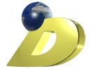 Dunya TV Aze