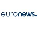 Euronews Россия
