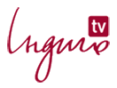 Индиго ТВ