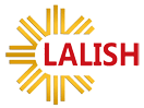 Lalish TV