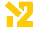 М2 HD