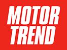 Motor Trend HD