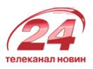 News 24