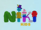 NIKI Kids HD