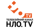 НЛО ТВ