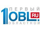 ОТВ (Челябинск)