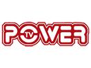Power TV HD TR