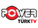 Power Türk TV HD TR
