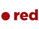 Red HD