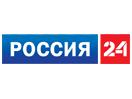 Россия_24
