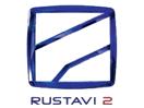 Rustavi 2 Geo