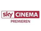 Sky Cinema Premieren HD DE