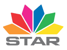 Star Channel GR