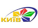 ТРК Киев