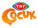 TRT Çocuk HD TR