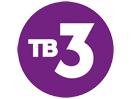 ТВ 3 HD
