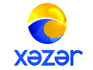 Xezer TV Aze