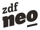 ZDF Neo DE